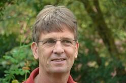 Dr. Bernd Hertle