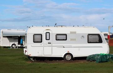 Camping und Stellplätze in der Region Freising