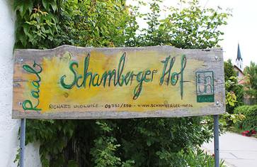 Kräuterhof Raab